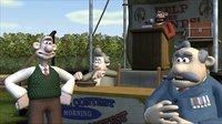 Cкриншот Wallace & Gromit's Grand Adventures Episode 3 - Muzzled!, изображение № 523642 - RAWG