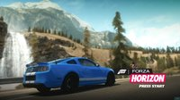 Cкриншот Forza Horizon, изображение № 2021137 - RAWG