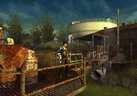 Cкриншот Evil Dead: Regeneration, изображение № 424410 - RAWG