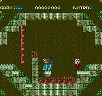 Cкриншот Monstoria, изображение № 2801389 - RAWG