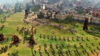 Cкриншот Age of Empires IV, изображение № 2233740 - RAWG