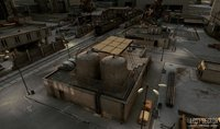 Lost Sector Online screenshot, image №565679 - RAWG