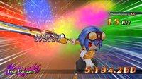 Cкриншот Mugen Souls Z, изображение № 146793 - RAWG