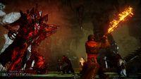 Cкриншот Dragon Age: Инквизиция, изображение № 598744 - RAWG