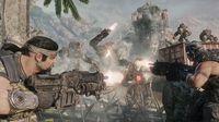 Cкриншот Gears of War 3, изображение № 278876 - RAWG