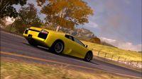 Cкриншот Forza Motorsport 2, изображение № 270891 - RAWG