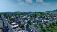 Cкриншот Cities: Skylines, изображение № 76442 - RAWG