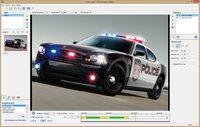 Cкриншот DP Animation Maker, изображение № 113994 - RAWG