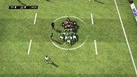 Cкриншот Rugby Challenge 3, изображение № 22978 - RAWG