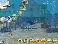 Cкриншот 101 Dolphin Pets, изображение № 562921 - RAWG