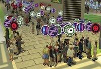 Cкриншот Вегас: Казино, изображение № 202972 - RAWG
