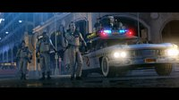 Ghostbusters: The Video Game Remastered screenshot, image №2141043 - RAWG