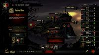 Darkest Dungeon screenshot, image №10939 - RAWG