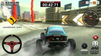 Cкриншот Rally Point 6, изображение № 2589826 - RAWG