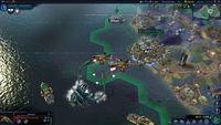 Sid Meier's Civilization: Beyond Earth screenshot, image №117515 - RAWG