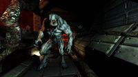 Cкриншот Doom 3: версия BFG, изображение № 161950 - RAWG