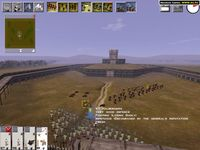 Cкриншот Medieval: Total War, изображение № 331731 - RAWG