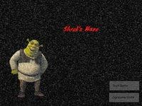 """Cкриншот Shrek's Maze """"UPDATED"""", изображение № 2247856 - RAWG"""