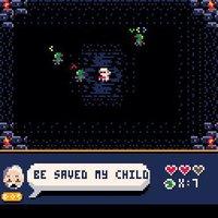 Cкриншот Killer Title, изображение № 2095016 - RAWG