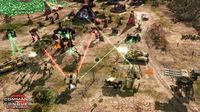 Cкриншот Command & Conquer 3: Ярость Кейна, изображение № 185228 - RAWG