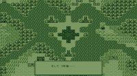 Artifact Adventure Gaiden screenshot, image №708048 - RAWG