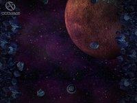 Cкриншот Туманный Ёж 2: Колючий космос, изображение № 464602 - RAWG
