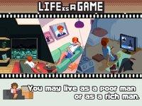 Cкриншот Life is a Game: The life story, изображение № 2165234 - RAWG