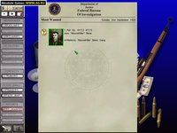 Cкриншот Gangsters 2: Vendetta, изображение № 328855 - RAWG