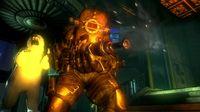 Cкриншот BioShock 2, изображение № 274604 - RAWG