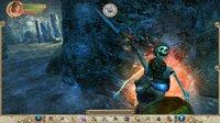 Cкриншот Numen: Время героев, изображение № 205158 - RAWG