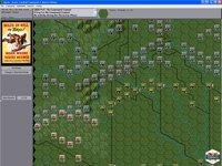 Cкриншот Combat Command: The Matrix Edition, изображение № 586054 - RAWG