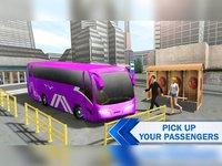 Cкриншот City Coach Bus Simulator 2019, изображение № 1989787 - RAWG