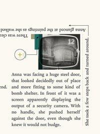 DEVICE 6 screenshot, image №2051227 - RAWG