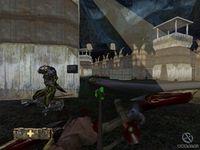 Cкриншот Turok: Evolution, изображение № 380244 - RAWG