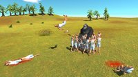 Cкриншот Animal Revolt Battle Simulator, изображение № 2296682 - RAWG