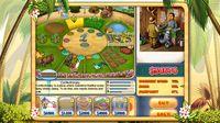Farm Mania: Hot Vacation screenshot, image №200123 - RAWG