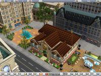 Cкриншот Restaurant Empire II, изображение № 183310 - RAWG