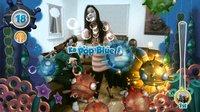 Start the Party! screenshot, image №558929 - RAWG