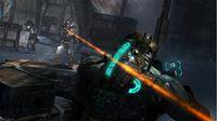 Cкриншот Dead Space 3, изображение № 276697 - RAWG