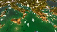 Cкриншот Rise of Venice, изображение № 121969 - RAWG