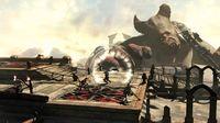 God of War: Ascension screenshot, image №592603 - RAWG