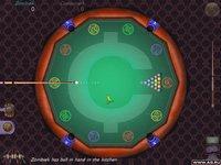 Cкриншот 3-D Ultra Cool Pool, изображение № 295667 - RAWG