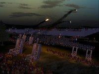 Cкриншот ROME: Total War - Barbarian Invasion, изображение № 426326 - RAWG