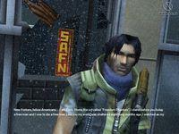 Cкриншот Freedom Fighters, изображение № 354846 - RAWG