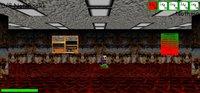 Cкриншот BBTOLOFE Full Game Public demo Port, изображение № 2328740 - RAWG
