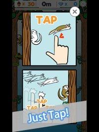 Cкриншот Fly ! Sugar: flying squirrel, изображение № 1828135 - RAWG