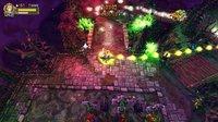 Demon's Crystals screenshot, image №96947 - RAWG