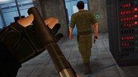 GoldenEye 007 screenshot, image №791171 - RAWG