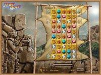 Cкриншот Jewel Quest Pack, изображение № 203214 - RAWG
