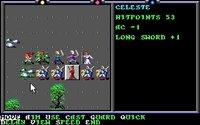 Dungeons & Dragons: Krynn Series screenshot, image №229008 - RAWG